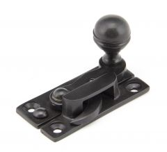 From the Anvil Aged Bronze Period Standard Hook Fastener | 91745