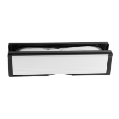 300x70mm SAA Intumescent Letter Box Assembly