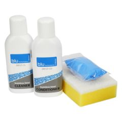 DR121 complete Cleaning Kit