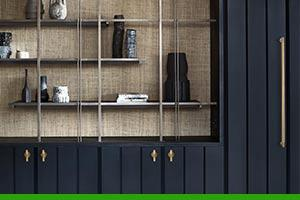 How to add texture to your interiors