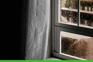 How to secure sash windows